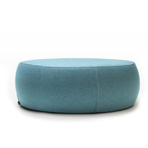 Pouf Point Large | QUINTI