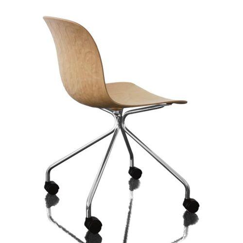 scaun birou copii