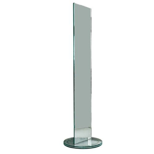 Oglinda rotativa Soglia | TONELLI DESIGN