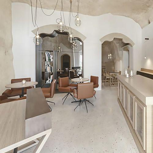 Hotel Dimora Di Metello | QUINTI