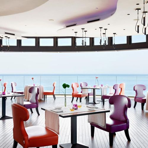Bohemia Grand HotelSuite & Spa, Canaries | CASAMILANO